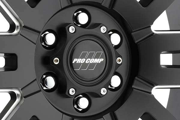 procomp-series-61-cognito-wheels-center