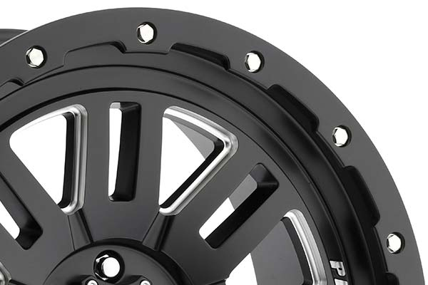 procomp-series-61-cognito-wheels-lip