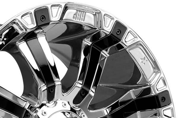 rbp 94r chrome black wheels lip