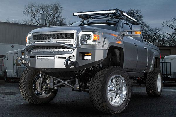 rbp blade wheels sierra lifestyle