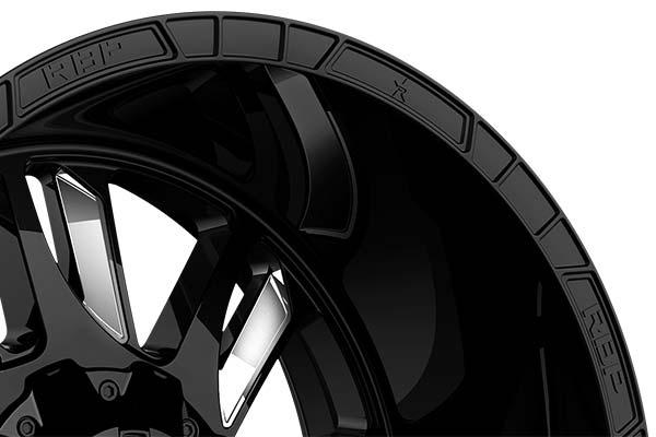 rbp swat wheels lip