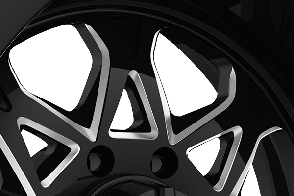 rbp assault wheels spoke