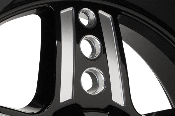rbp colt wheels spoke