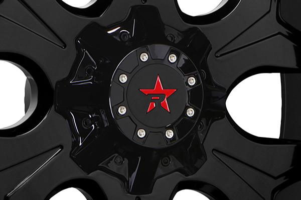 Auto Anything Promo Code >> RBP Scalpel Wheels - FREE SHIPPING from AutoAnything