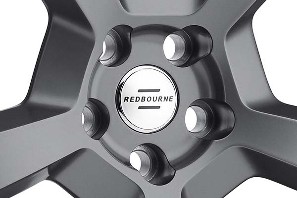 redbourne bashford wheels center
