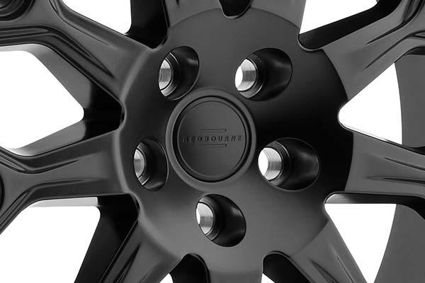 redbourne kings wheels center