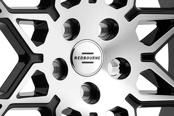 redbourne meridian wheels center