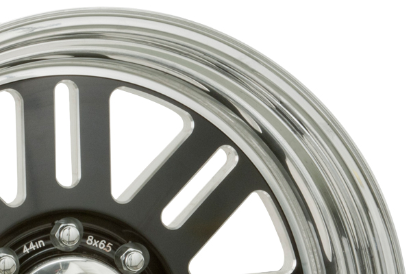 rekon lt t56 wheels lip