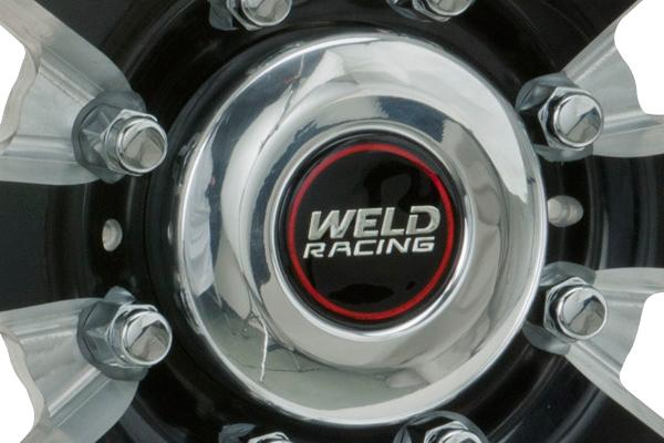 rekon lt t58 wheels center cap