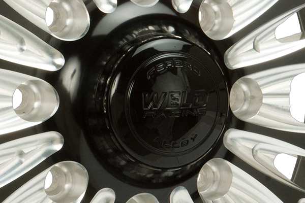 rekon tr r54 trailer wheels center cap