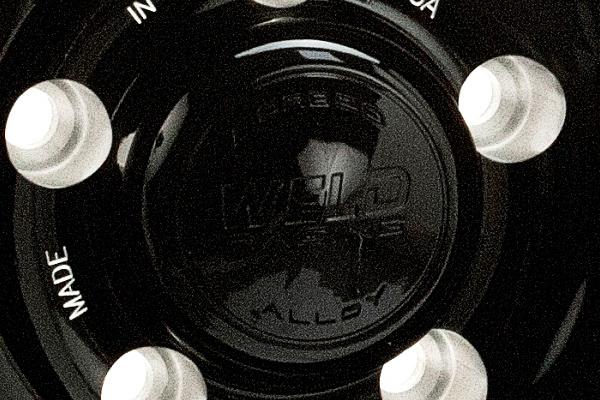 rekon xt b57 beadlock wheels center cap