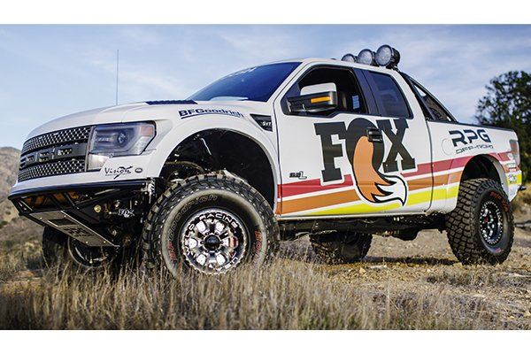 rekon xt b58 beadlock wheels f150 raptor lifestyle