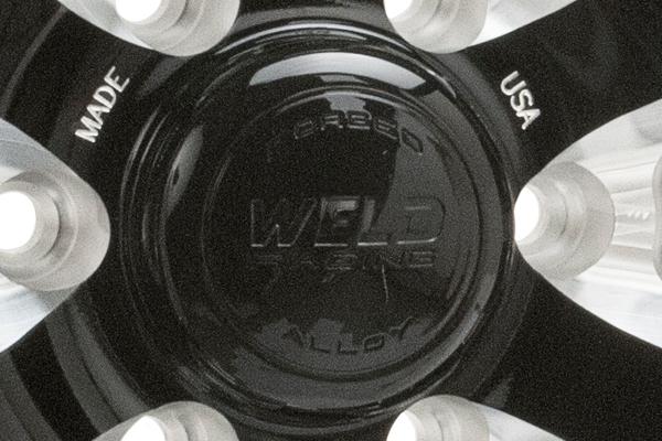rekon xt f58 wheels center cap