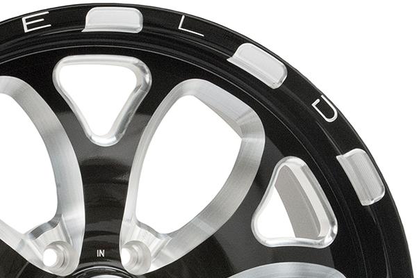 rekon xt f58 wheels lip