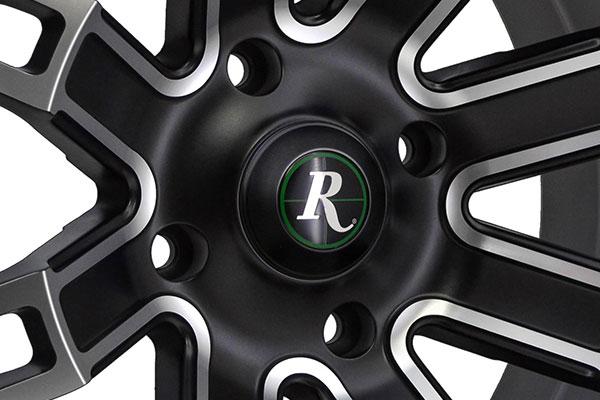 remington hollow point wheels center