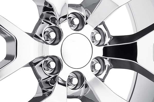 rev 586 wheels center