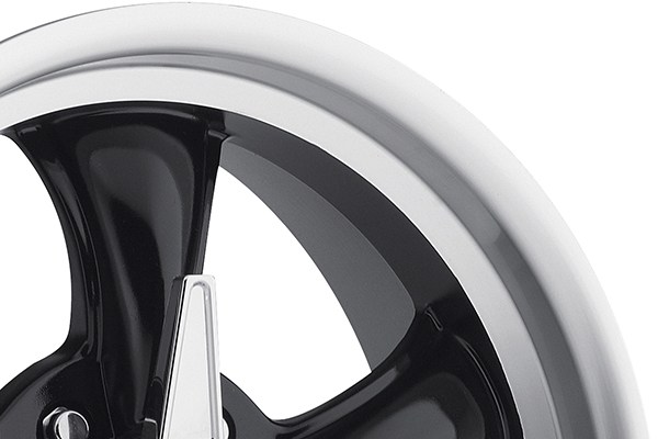 rev classic 105 wheels lip