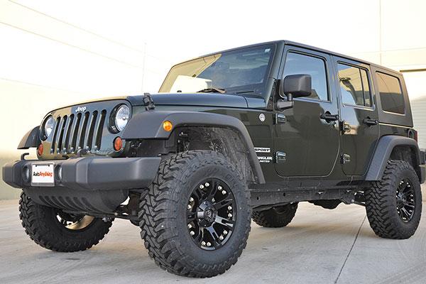 rev ko 835 jeep wrangler