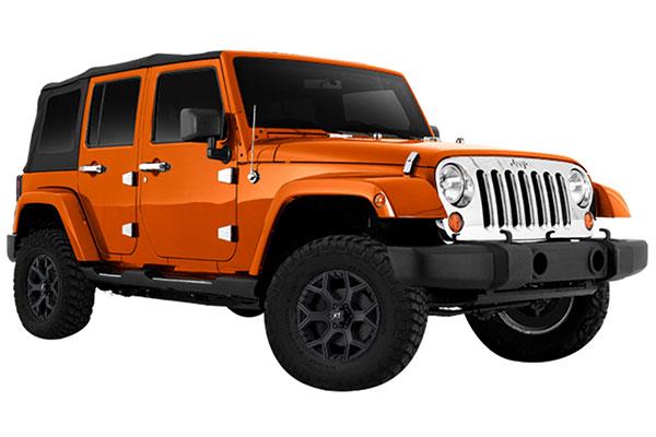 rev ko 880 wheels jeep wrangler
