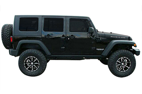 rev ko offroad jeep wrangler 808 dirty harry