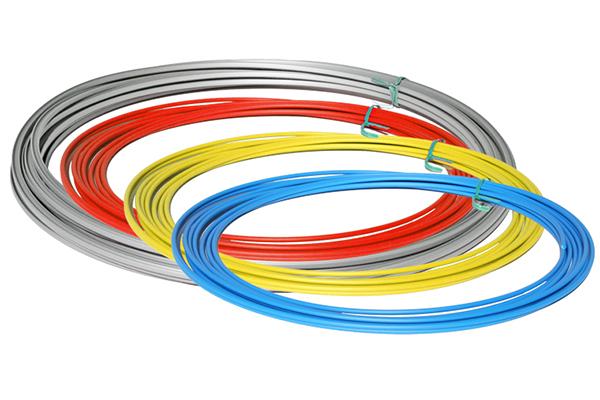 rimpro tec wheel bands various color inserts