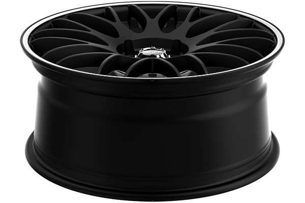 ruff racing r355 wheels face offset