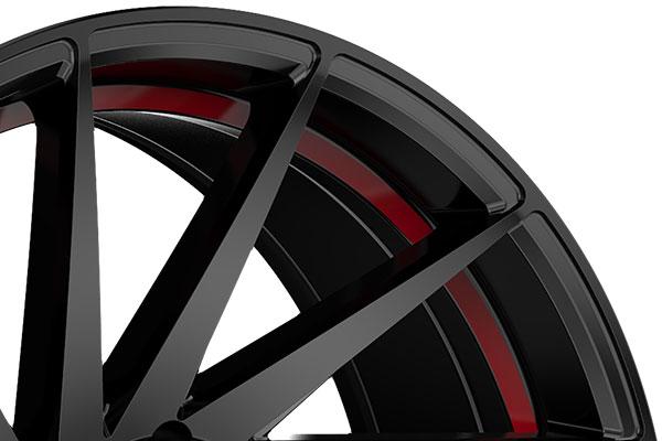 ruff racing r363 wheels lip