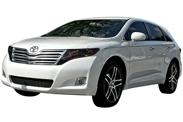 ruff racing r954 wheels toyota venza lifestyle