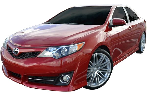 ruff racing r955 wheels camry lifestyle
