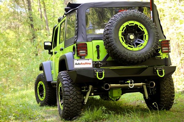 rugged ridge xhd wheels gecho jk lifestyle