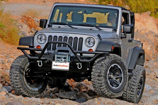 rugged ridge xhd wheels offroad lifestyle jk