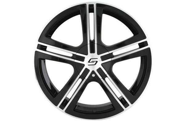 sacchi s62 wheels profile