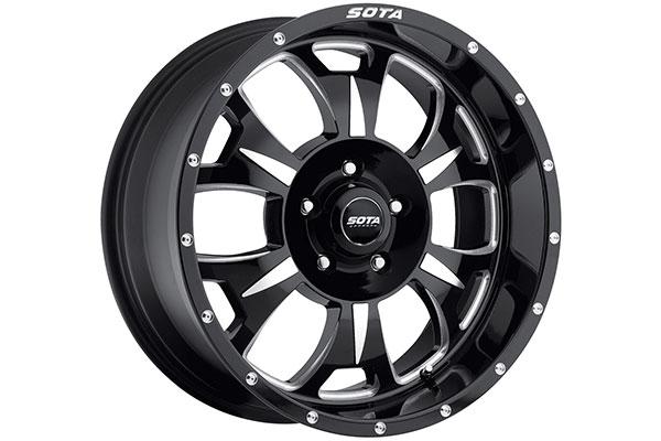 sota m 80 wheels 5 lug