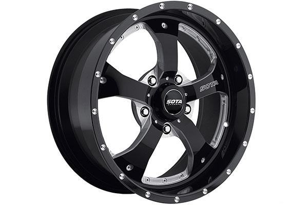 sota novakane wheels 5 lug 3