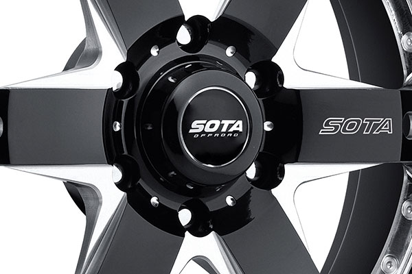sota repr wheels center