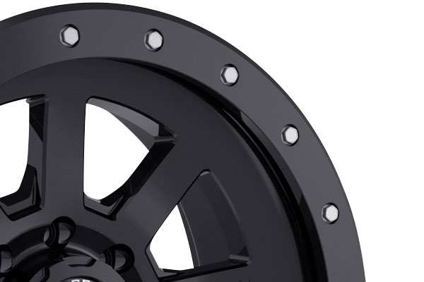 sota ssd wheels lip