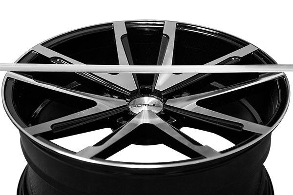 sothis wheels sc1 concave