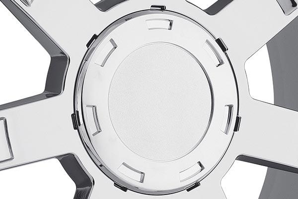 sport concepts 858 wheels center cap