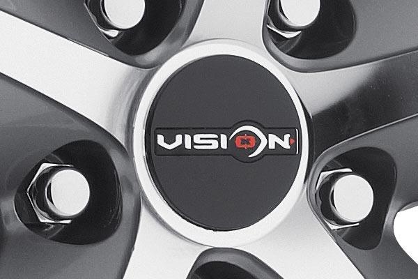 sport concepts 859 wheels center cap