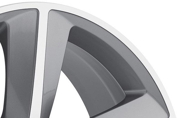 sport concepts 859 wheels lip