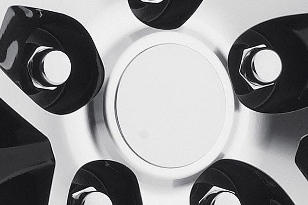sport concepts 860 wheels center cap