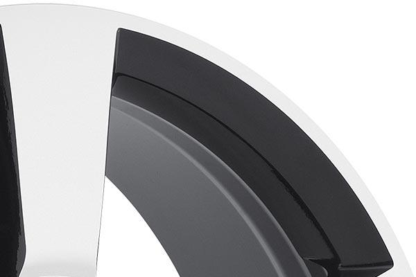 sport concepts 860 wheels lip