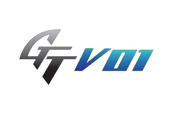 ssr gtv01 wheels logo