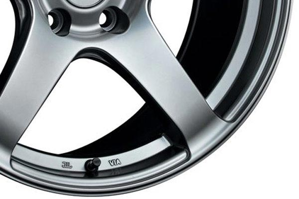 ssr gtv01 wheels spoke