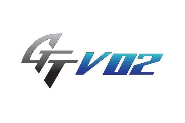 ssr gtv02 wheels logo