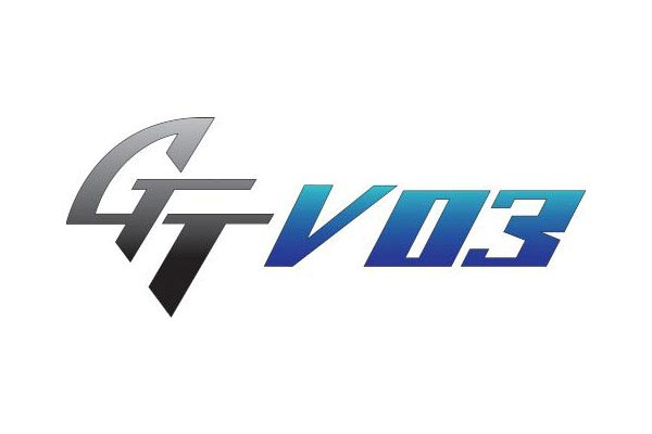 ssr gtv03 wheels logo