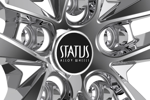 status s832 toro wheels center cap