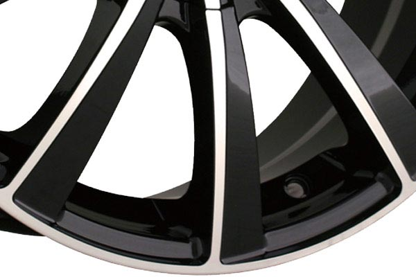 touren tr10 wheels spoke
