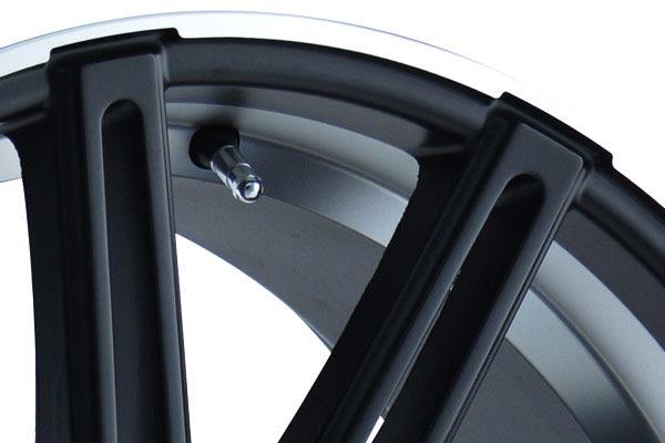 touren tr40 wheels lip