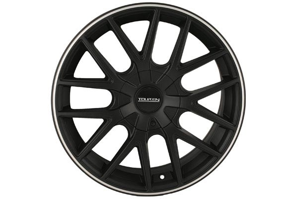 touren tr60 wheels profile